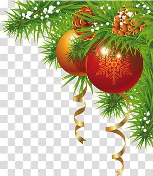 Christmas decoration Christmas ornament , christmas PNG clipart