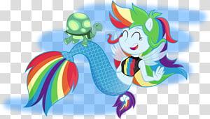 Rainbow Dash Rarity My Little Pony: Equestria Girls, my little pony equestria rainbow dash PNG clipart
