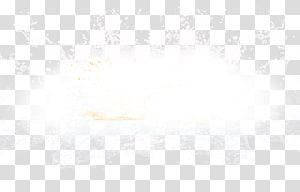 white water splash effect element PNG