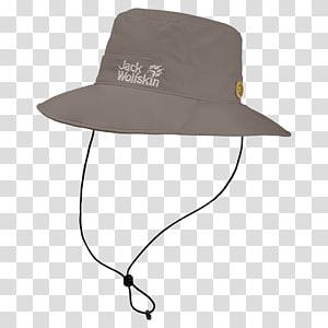 Jack Wolfskin Supplex Mesh Hat Beige, Hats (Size, Color Sahara) Jack Wolfskin Supplex Mesh Hat, Siltstone, Medium Cap Headgear, Hat PNG clipart