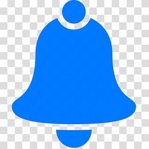 Cobalt blue Electric blue, icon PNG