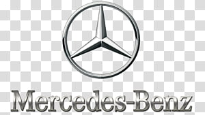 Mercedes-Benz Jaguar Cars Land Rover Certified Pre-Owned, mercedes benz PNG clipart