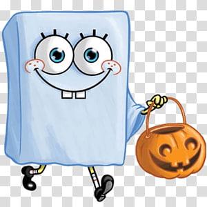 SpongeBob SquarePants: The Broadway Musical Patrick Star Sandy Cheeks Squidward Tentacles, rey cartoon PNG clipart