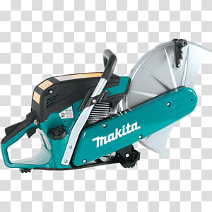 Makita Cutting tool Cutting tool Saw, others PNG clipart