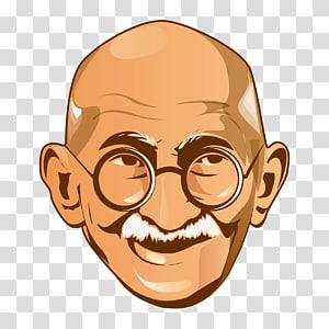 Mahatma Gandhi , Mahatma Gandhi Gandhi Jayanti YouTube India, youtube PNG