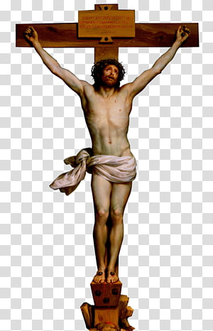 Crucifixion of Jesus Religion Christianity Eucharist, others PNG clipart