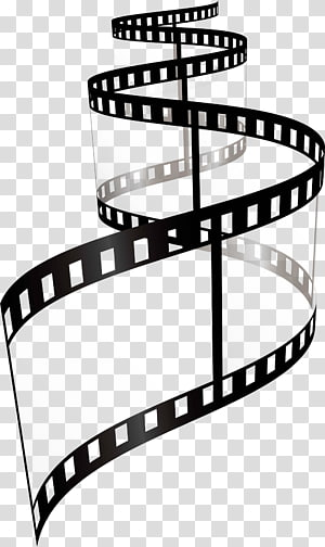 graphic film graphics , filmstrip PNG