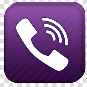 iPhone Viber Logo Text messaging, get instant access button PNG clipart