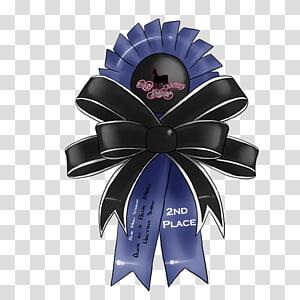 Ribbon, ribbon PNG clipart