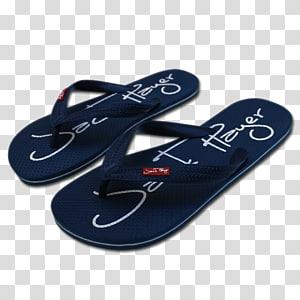 Flip-flops Slipper Shoe, design PNG clipart