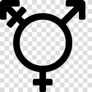 Gender symbol LGBT symbols National Center for Transgender Equality, symbol PNG clipart