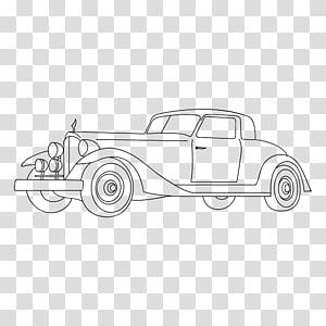 Car Automotive design, Automotive Artwork PNG clipart