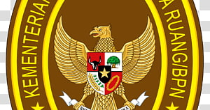 National emblem of Indonesia Pedoman Penghayatan dan Pengamalan Pancasila Śīla, others PNG clipart