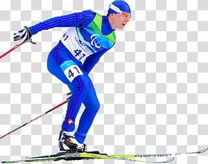 Nordic combined Ski Bindings Biathlon Nordic skiing Cross-country skiing, Nordic Skiing PNG