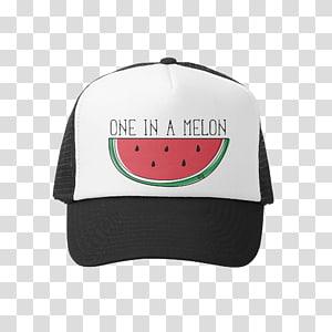 Trucker hat Clothing Fashion Cap, baseball cap PNG clipart