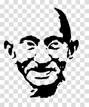 2 October Gandhi Jayanti Great Soul: Mahatma Gandhi and His Struggle with India Gandhi/ Gandhi Birthday, others PNG