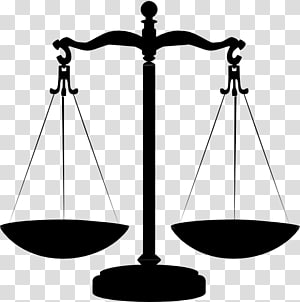 Computer Icons Measuring Scales , justice PNG