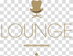 Casino Bar Club GRACE Lounge Logo, Lounge Bar PNG