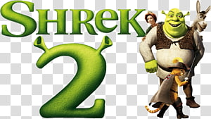 Shrek 2 YouTube Lord Farquaad Film, shrek PNG