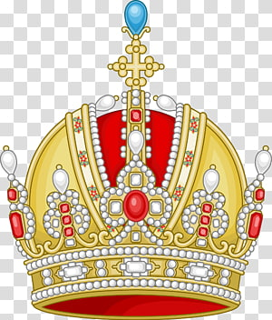 Austrian Empire Imperial Crown of Austria Imperial State Crown, crown PNG