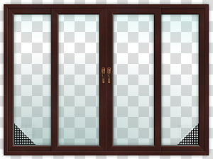 Window Blinds & Shades Sliding glass door Stained glass, window PNG clipart