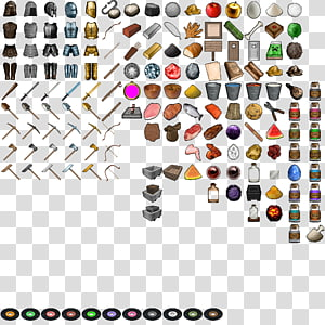 Minecraft: Pocket Edition Texture mapping Item Pixel art, rpg PNG