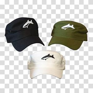 Baseball cap, baseball cap PNG clipart