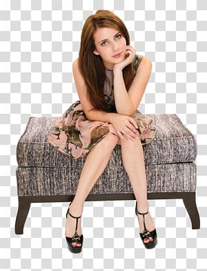 Emma Roberts Unfabulous Desktop , emma roberts PNG
