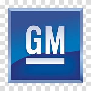 General Motors Technical Center Car General Motors ignition switch recalls Chevrolet, car PNG clipart