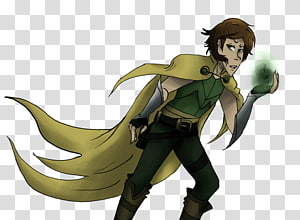 Loki Thor Enchantress Marvel: Avengers Alliance Asgard, mining honey bees PNG clipart