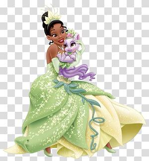 Cinderella Princess Aurora Ariel Rapunzel Fa Mulan, princes PNG clipart