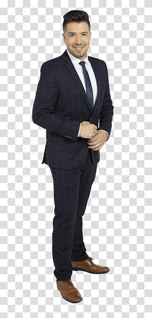 Suit T-shirt Clothing Jacket Tailor, suit PNG