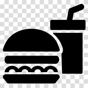 burger and drink , Fast food Junk food Drink , junk food PNG clipart