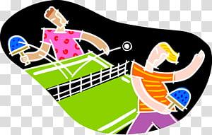 Product design Illustration Brand Logo, baby shark pink pong PNG clipart