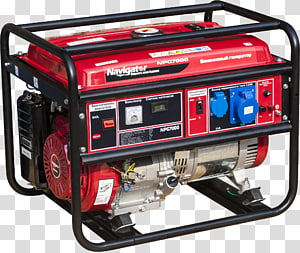 Electric generator Price Emergency power system Sales Machine, others PNG clipart