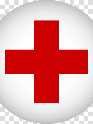 American Red Cross Logo, others PNG clipart