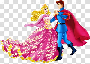 Princess Aurora Cinderella Rapunzel Belle Princess Jasmine, princess PNG clipart
