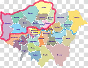 Google Maps London boroughs Rotherhithe London Underground, map PNG clipart