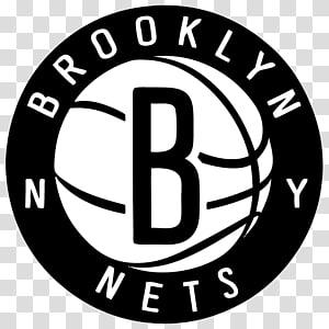 Barclays Center Brooklyn Nets Denver Nuggets NBA Orlando Magic, nba PNG