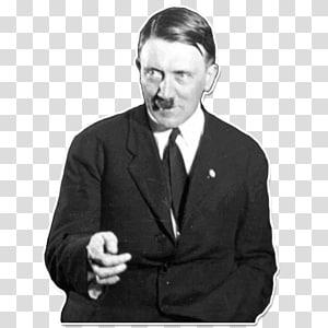 Adolf Hitler Berwin Leighton Paisner Bryan Cave Management Business, hitler PNG