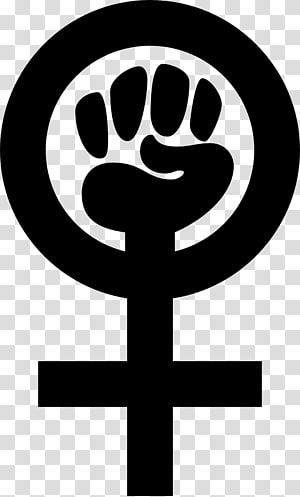 Socialist feminism Woman Gender equality , feminism PNG clipart