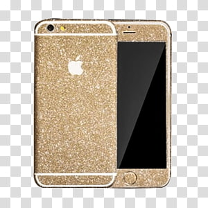 iPhone 7 Plus IPhone 8 Plus iPhone 6 Plus iPhone 6s Plus Mobile Phone Accessories, personalized car stickers PNG