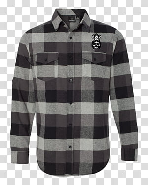 T-shirt Flannel Dress shirt Clothing, T-shirt PNG