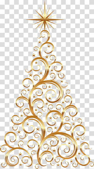 Christmas tree Canvas print Christmas decoration, christmas PNG