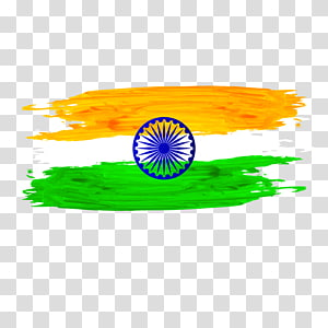 flag of India, Flag of India Indian independence movement, India PNG clipart