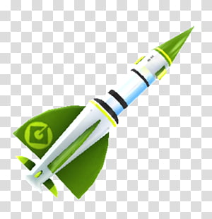 Despicable Me: Minion Rush Felonious Gru Rocket Minion Launcher, minions PNG clipart