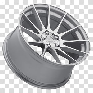 Wheel Rim Lexus IS Infiniti G37, wheel rim PNG
