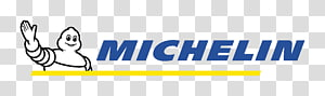 Car Michelin Man Tire Sport utility vehicle, Tire PNG clipart