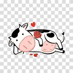 Pig Snout , pig PNG