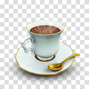 Java coffee Tea Cafe Coffee cup, coffe cup PNG